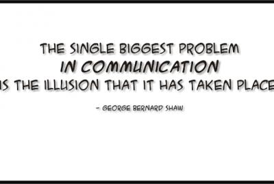 internal_communication