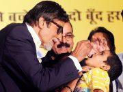 bachchan-polio