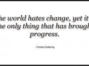 change_communication